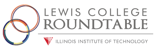 Lewis College Roundtable